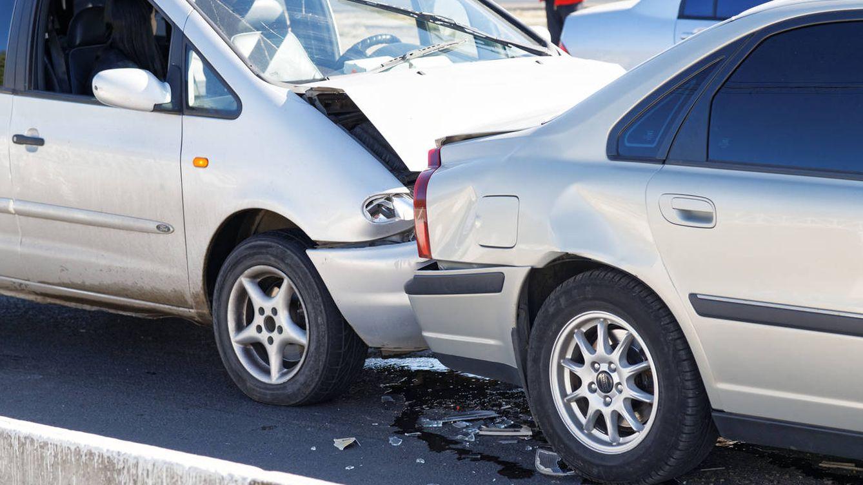 Condenada una conductora por arrollar a un peatón que estaba tumbado en la carretera