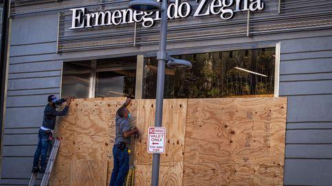 Zegna saldrá a bolsa por 2.700 millones a través de una SPAC de Investindustrial