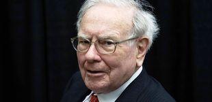 Post de Así hizo su fortuna Warren Buffett. Y es el verdadero secreto del éxito