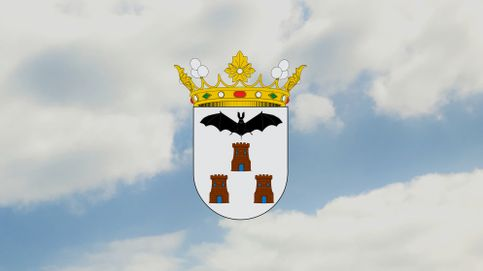 El tiempo en Albacete: previsión meteorológica de hoy, jueves 21 de enero