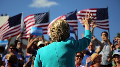 ¿Elecciones amañadas? Dos precedentes para la tranquilidad