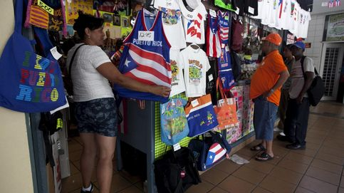 Puerto Rico justifica el impago de su deuda en la falta de fondo asignados