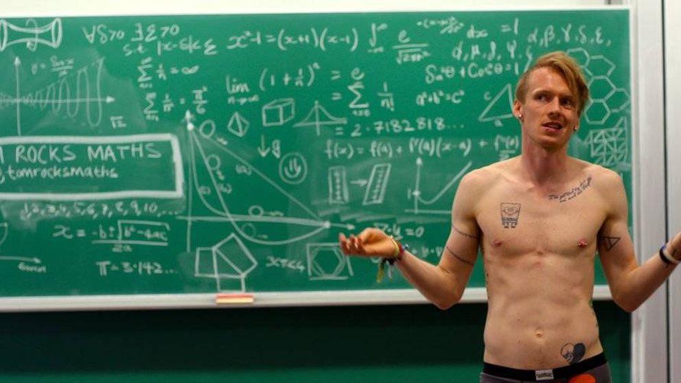 Este matemático sabe cómo tirar el penalti perfecto: Todo está en los números