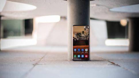 15 días con el nuevo Samsung Galaxy S10: solo tendrás un motivo para seguir con tu iPhone