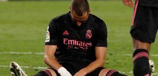 Post de El Real Madrid de Odegaard debuta sin gol en el empate contra la Real Sociedad