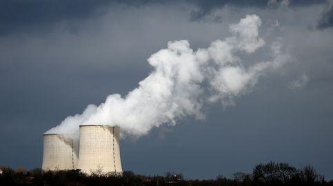 España acelera su dependencia de la energía de Francia en plena escalada de la luz