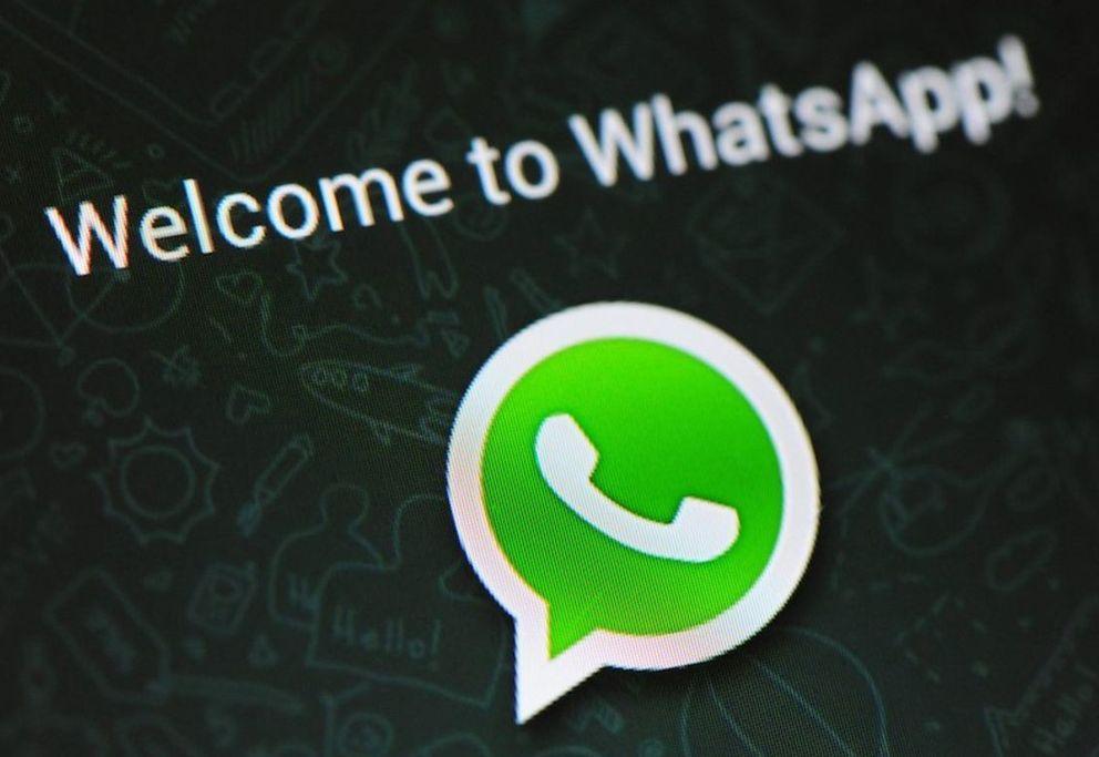 Foto: ¿Conoces los riesgos que corres al utilizar WhatsApp?