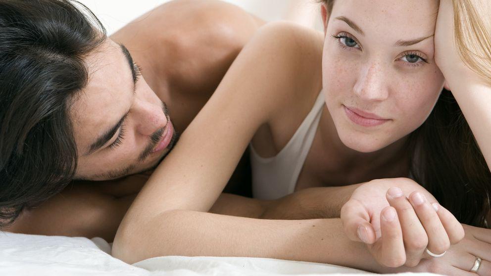 ¿Mejor sexo o cinta de correr? Los beneficios del amor para adelgazar