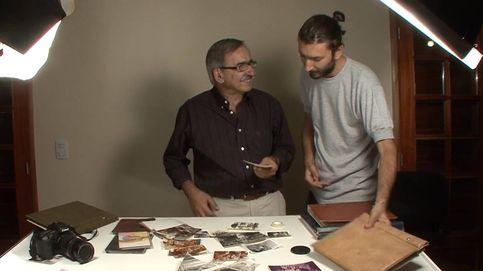 Madrid se rinde al documental: comienza la 16 edición de DocumentaMadrid