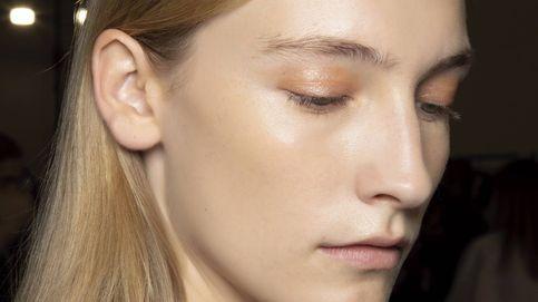 Todo lo que la caléndula puede hacer por tu piel y por qué es el ingrediente estrella