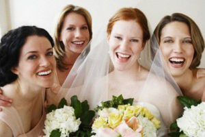 Preparando la boda: pequeñas reglas de estilo para que tus invitadas no te fallen