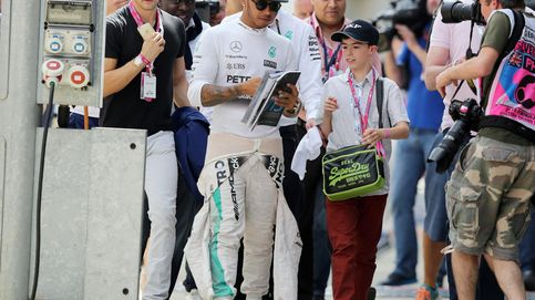 Los aficionados y la Fórmula 1 se ponen de acuerdo: quieren más espectáculo