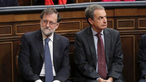 España, el país con más quejas ante el Banco Mundial (más que Venezuela)