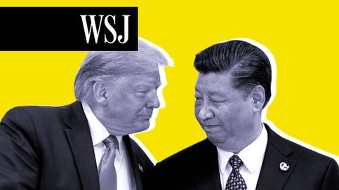 Bienvenidos a la nueva guerra comercial