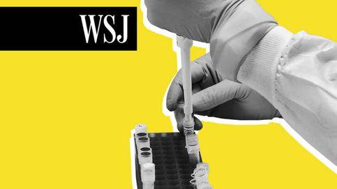 Lo que la caída de Gilead puede enseñar a un mercado eufórico por la vacuna