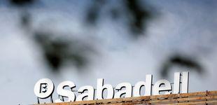 Post de Sabadell vende a Azora más de medio millar de pisos en alquiler por 150m