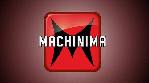 AMC lanza Machinima, el primer canal en España sobre videojuegos