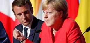 Post de Diez tareas pendientes para la Eurozona tras las vacaciones