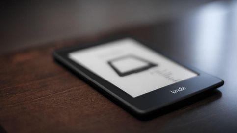 ¿Tienes un Kindle? Cuidado al conectarlo a un PC con Windows 10