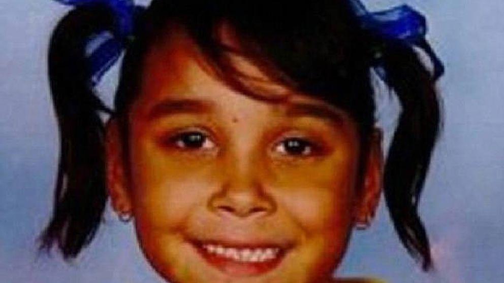 Aparece una niña en Australia después de cinco años desaparecida