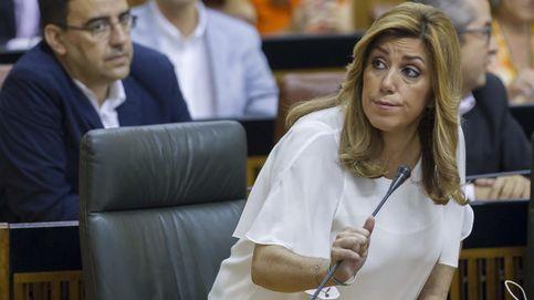 Marbella, Jerez y Cádiz pueden despejar la investidura de Díaz a manos del PP