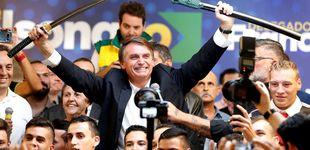 Post de Viaje al feudo conservador, rico y seguro que suspira por el ultra Bolsonaro
