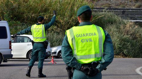 Un joven de 30 años mata a su madre y hiere a su padre con un arma blanca en Alicante