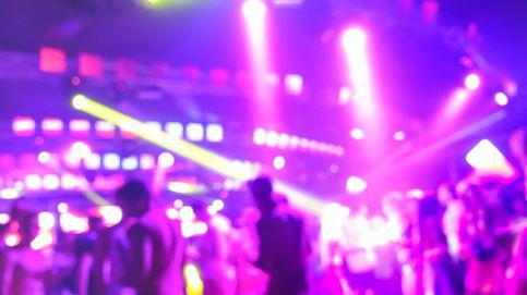 Cómo se convirtió Ibiza en el centro mundial de la fiesta