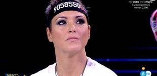 Post de 'GH Dúo' viola su regla más importante y condena a María Jesús Ruiz