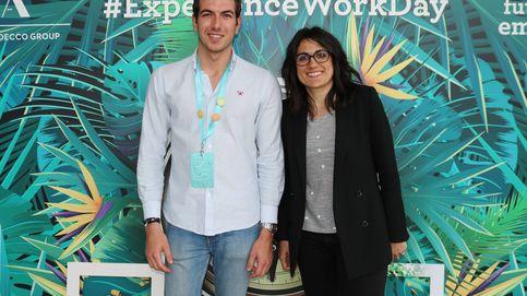 Adecco acerca la realidad empresarial a 1.900 jóvenes estudiantes de toda España
