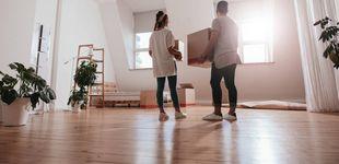 Post de ¿Pueden embargar los muebles de una vivienda en la que estoy de alquiler?