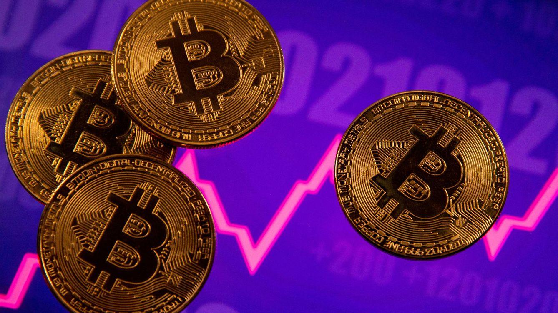 Lo importante no es que bitcoin llegue a 250.000 dólares
