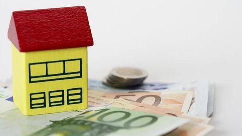 El precio de la vivienda nueva sube un 5% en 2017