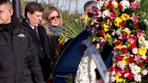 Rajoy, dos millones de firmas y los padres de Diana y Marta apoyan la prisión permanente