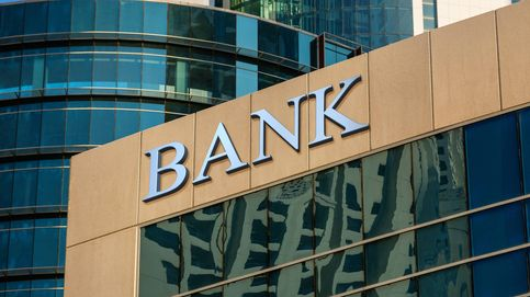 Oficinas bancarias, céntimos o dvd: las cosas que van a desaparecer