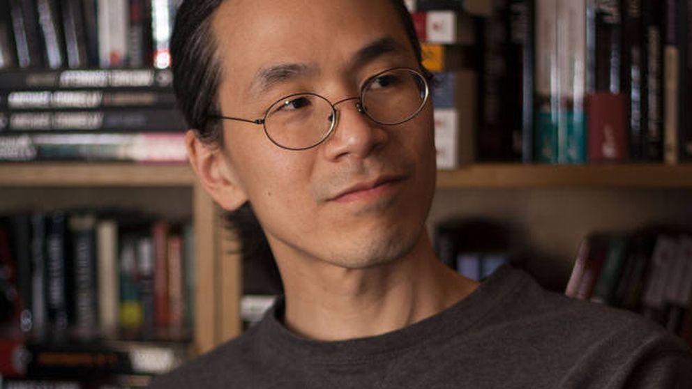 ¿Quién es Ted Chiang? El  genio de la ciencia ficción detrás de 'La llegada'