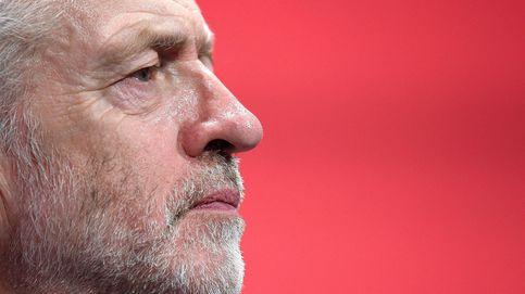 Corbyn ficha a Piketty y Stiglitz para el comité de sabios de la nueva izquierda europea