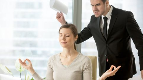 Inteligencia emocional: así has de usarla para buscar empleo y mantener el que tienes