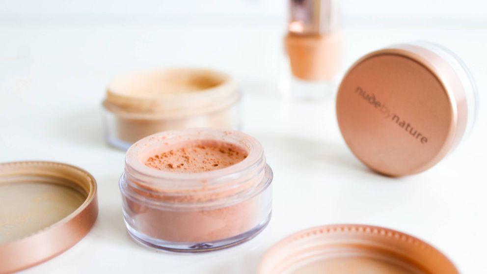 Tu neceser en 7 productos: lo que necesitas para un maquillaje perfecto en casa