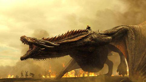 La gran guerra ya está aquí: tráiler de la nueva temporada de 'Juego de tronos'