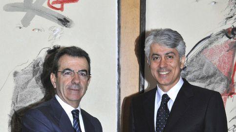 Juan Luís Cebrián y Antonio Navalón salen en desbandada de Star Petroleum