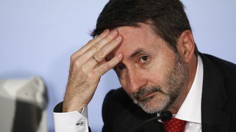 Repsol no ilusiona: Santander reduce su objetivo y Alken se pone bajista
