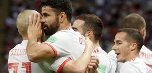 Post de Un liderato 'trampa': España puede pasar a octavos como primera o caer eliminada