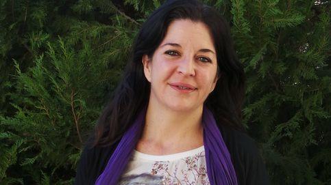 La profesora de la URJC que dimitió por el máster: Creí la versión oficial al principio
