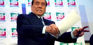 Post de El odio de Berlusconi al futbolista moderno: las normas del Monza 1912