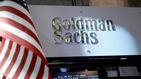Goldman Sachs liquida de nuevo su participación en DIA
