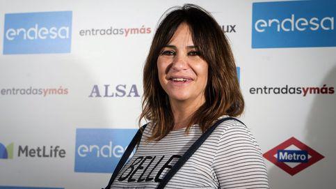 Melani Olivares critica a Dolera por excluir a Clotet tras quedarse embarazad
