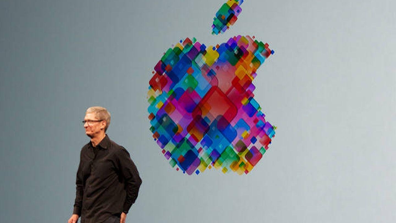 Apple se sitúa en el puesto 84 de los mejores lugares para trabajar en Estados Unidos según Glassdoor (Mike Deerkoski   Flickr)