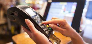Post de Detenido por memorizar 1.300 tarjetas de crédito y comprar online con ellas
