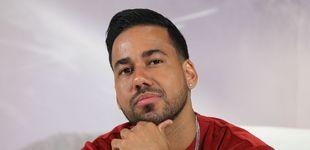 Post de Romeo Santos: su mayor error como padre del que se arrepiente